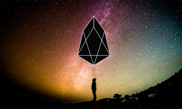 EOS-Mainnet-Launch-Countdown-678x381